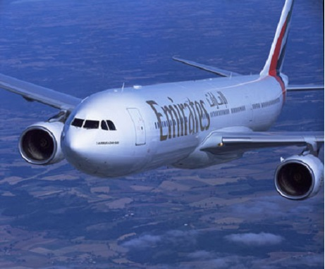 Emirates Airline immigration L'Economiste Maghrébin