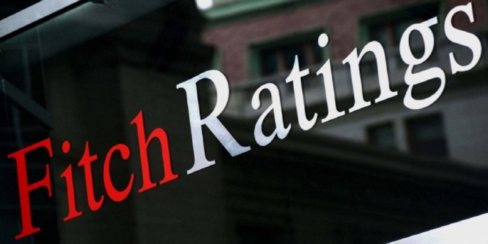 Fitch Ratings notation Tunisie L'Economiste Maghrébin