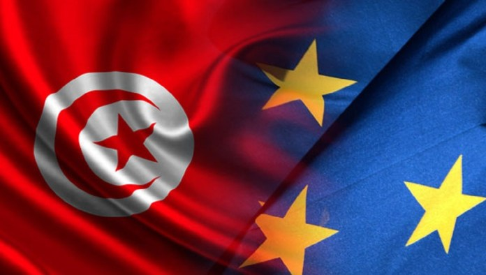 conventions de financement - L'Economiste Maghrebin