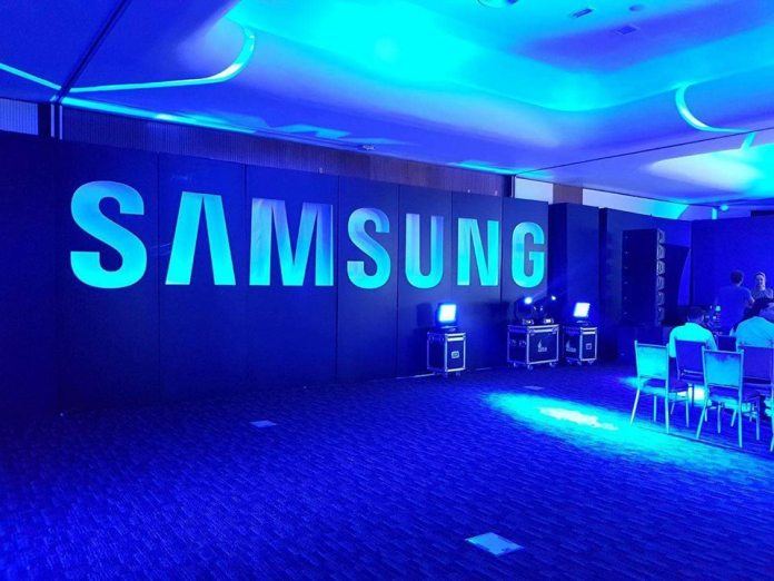 Samsung Tunisie Dons Covid-19