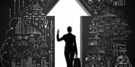 entrepreneuriat en Tunisie