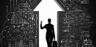 nouvelle génération d'entrepreneurs - l'économiste maghrébin