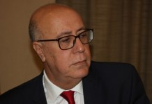 liquidité Marouane El Abassi L'Economiste Maghrébin