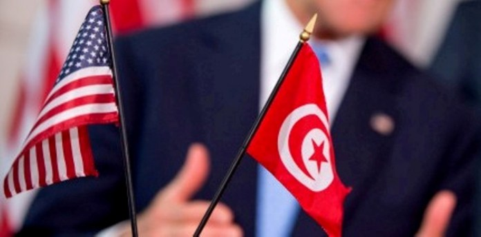 Don USA Tunisie