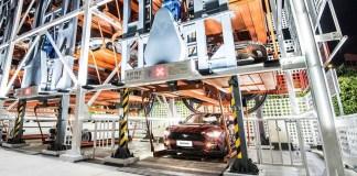 voitures alibaba - L'Economiste Maghrebin