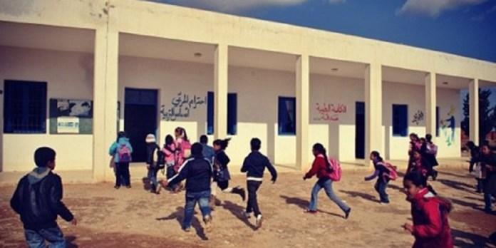 Rentrée scolaire L'Economsite Maghrébin