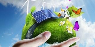 Indice de transition énergétique Tunisie Davos