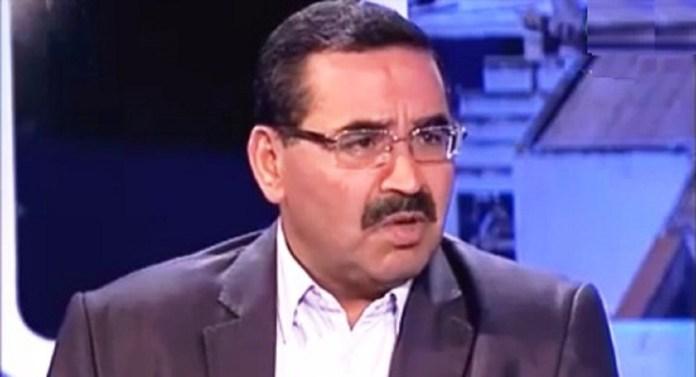 discours de youssef chahed - l'économiste maghrébin