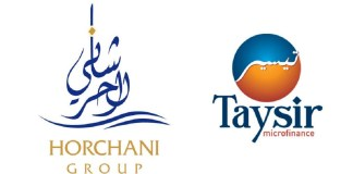 Taysir microfinance Groupe Horchani