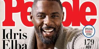 idriss-elba-people-magazine