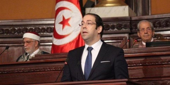 Youssef-Chahed-