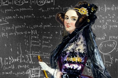 ada-lovelace-