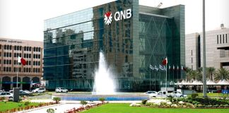 QNB Group Résultats financiers