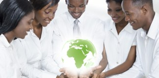 PME africaines Proparco