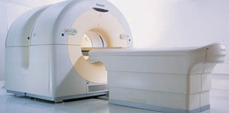 PET Scan TEP