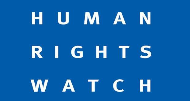 human-rights-watch-