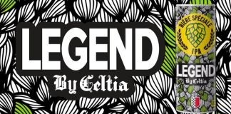 SFBT LEGEND by Celtia Tunsie