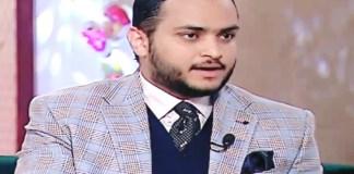 Khaled Dabbabi - l'économiste maghrebin