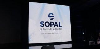 SOPAL