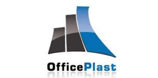 OfficePlast