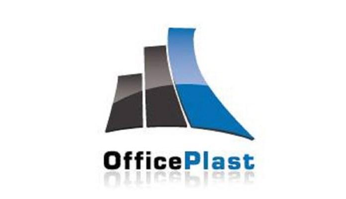 OfficePlast