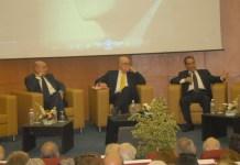 Hédi Nouira BCT Tunisie