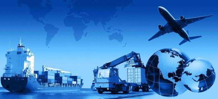 digitalisation export