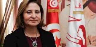 femme - l'économiste maghrebin