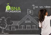 Fondation BNA