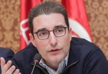 Selim Azzabi