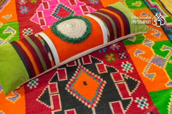 artisanat tunisien-