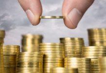Projets déclarés d'investissement Tunisie