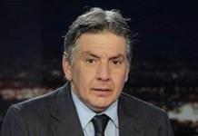 Bassel Torjeman