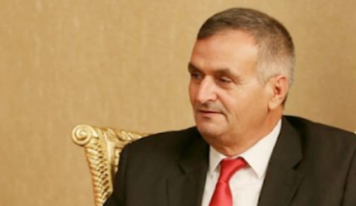 Fethi Belhaj l'économiste maghrebin