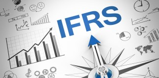 IFRS CMF