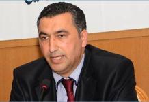service militaire - l'économiste maghrebin