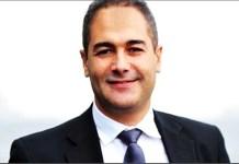 Mohamed Nizar Yaich Ministre des Finances