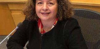 BCT Coronavirus Fatma Marrakchi Charfi