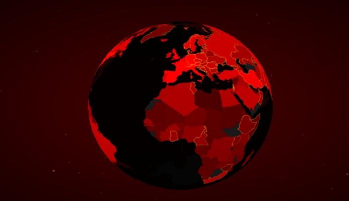 Coronavirus Solidarité internationale