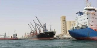 port commercial de gabes - l'économiste maghrebin