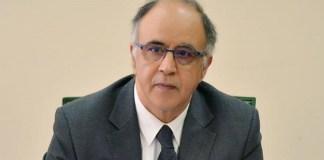 Souhail Alouini
