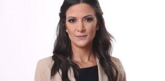 Khawla Ben Aïcha