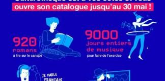 bibliothèque numérique - l'économiste maghrebin