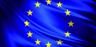 UE gouvernement Mechichi