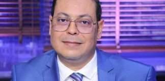 Walid Ben Salah Retenue à la source