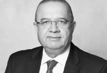 Abdessalem Loued
