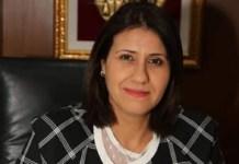 Asma shiri