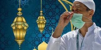 Coronavirus Arabo-musulmans