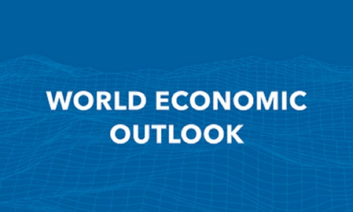 Croissance FMI