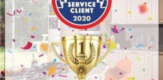 Delta Cuisine_Meilleur_service_client_2020